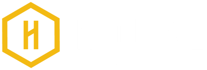 House-of-Independents-Logo-White.png