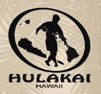 hulakai