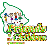 Friends of the Children of West Hawaii