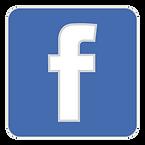 image--facebook-icon--omori-wiki-12.png