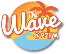 The Wave FM