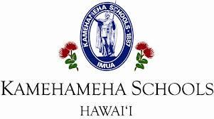 Kamehameha Schools