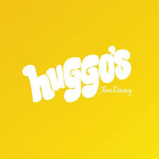 Huggo's Fine Dining