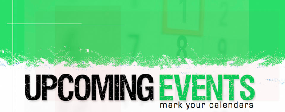 upcoming-events_home-banner_green1.11624