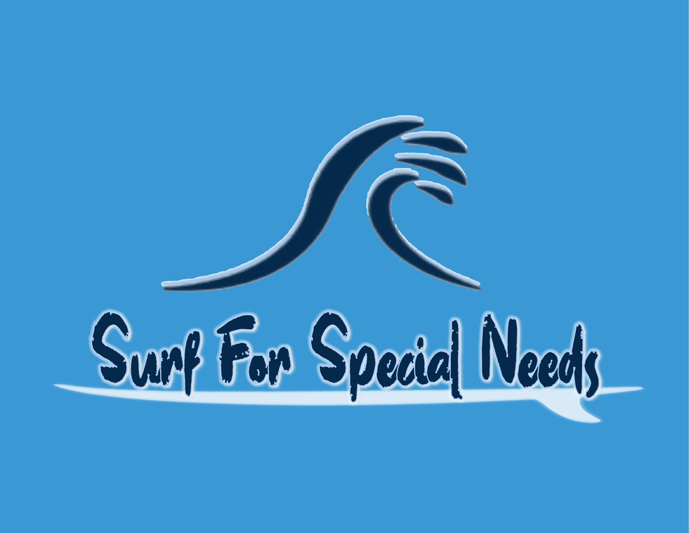 Surf For Special Needs