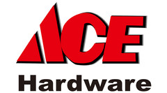 Ace Hardware Kona