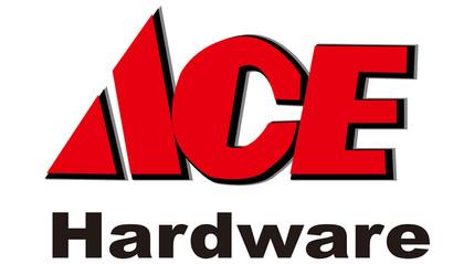 Ace Hardware Kona