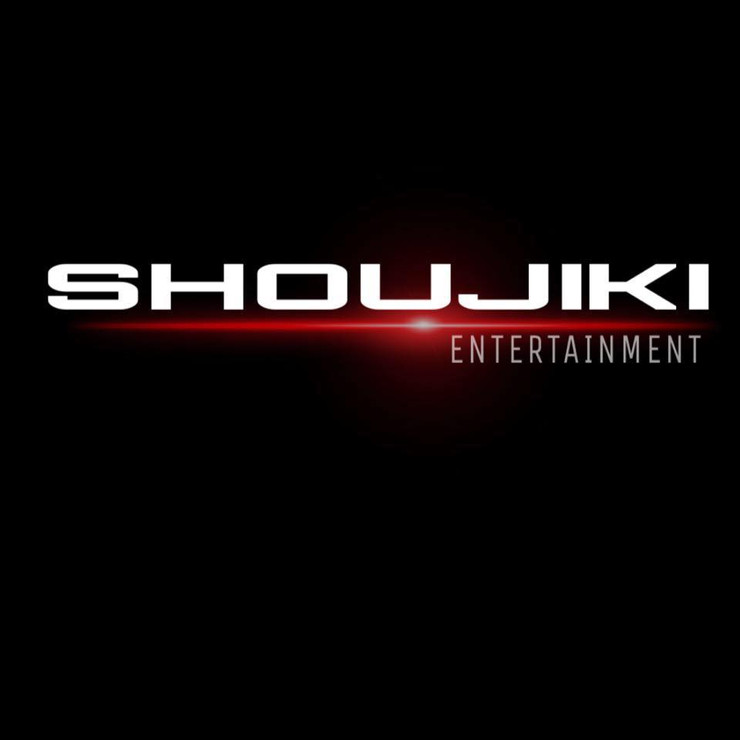 Shoujiki Entertainment