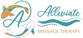 Alleviate Massage Therapy