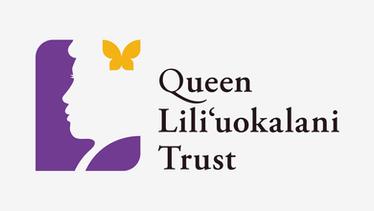 Queen Lili'uokalani Trust