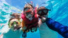 Snorkeling-Spots-U.S..jpg