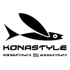 Kona Snorkel and Sail