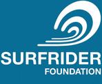 surfrider-foundation