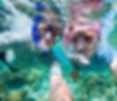 snorkel+selfie.jpg