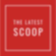 ScoopLogo(web)-01.png