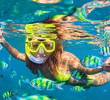 Bophut-Diving-Tours.jpg