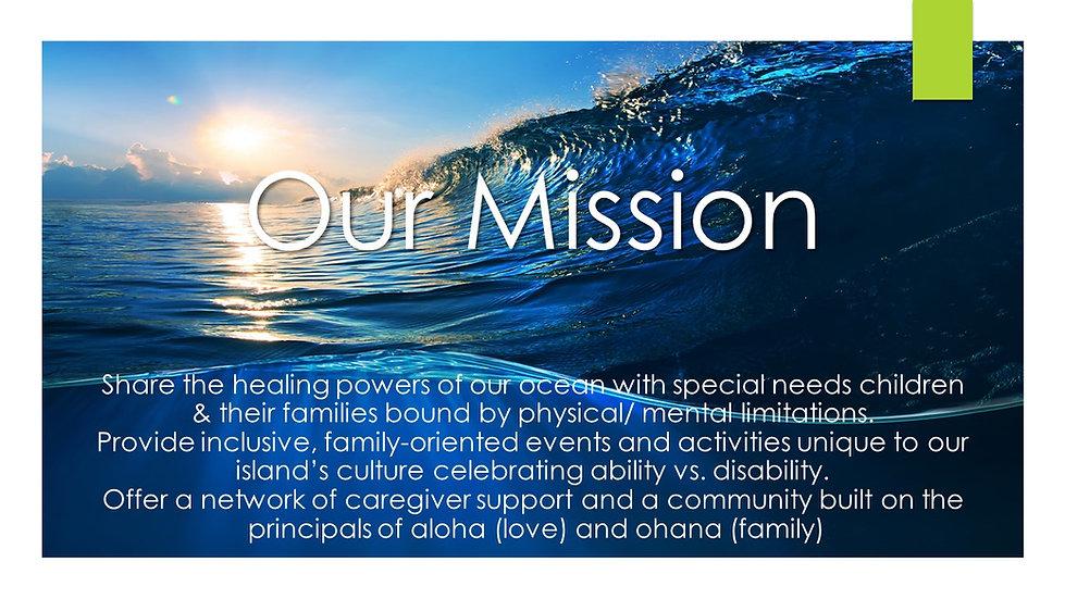s4sn mission statement.jpg