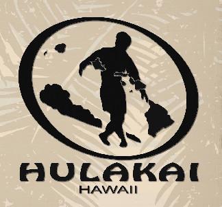 Hulakai Hawaii
