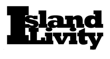 Island Livity