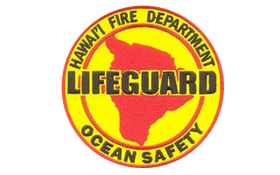 Hawaii-Ocean-Safety-Fire-Dept_sm.png