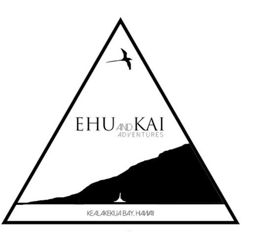 Ehu and Kai Adventures