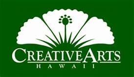 Creative Arts Hawaii