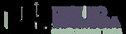 Logo marmara3 copia.png