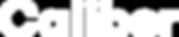 Caliber_Wordmark-White-1024x213.png