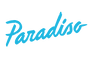 Paradiso-Logo-Color-Blue.png
