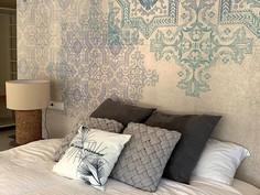 NSG_interior_design_palmanova_project_be