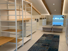 NSG_interior_design_palmanova_project_wa