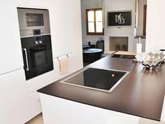 kitchen_andratx.jpg
