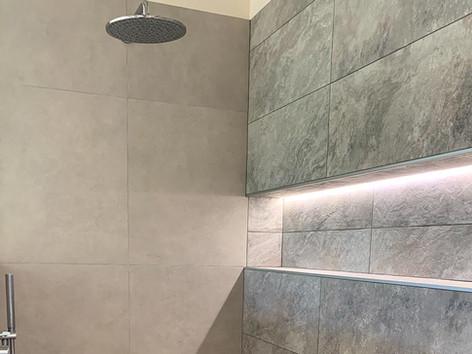 NSG_interior_design_palmanova_project_sh