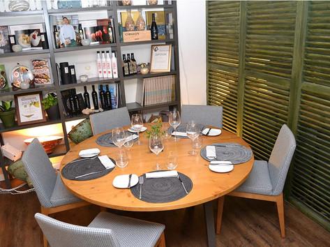 NSG_interior_design_project_restaurant_A