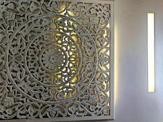 NSG_interior_design_project_santa_ponsa_