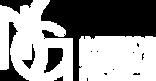 NSG_Interior-Design_Logo_web_white.png