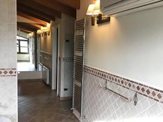 NSG_interior_design_palmanova_project_ba