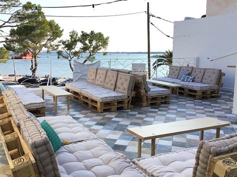chillout_bar_alcudia_nsg-interior-design
