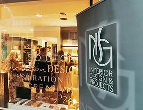 nsg_design_office_shop.jpg