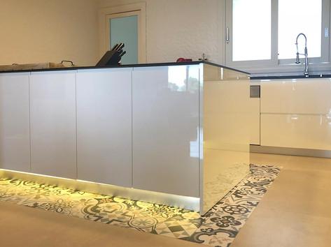 NSG_interior_design_project_soldemallorc
