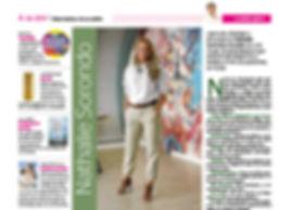 nsg_press_article_thumb_color.jpg