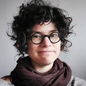Chloé Lucie Desnouveaux.jpg