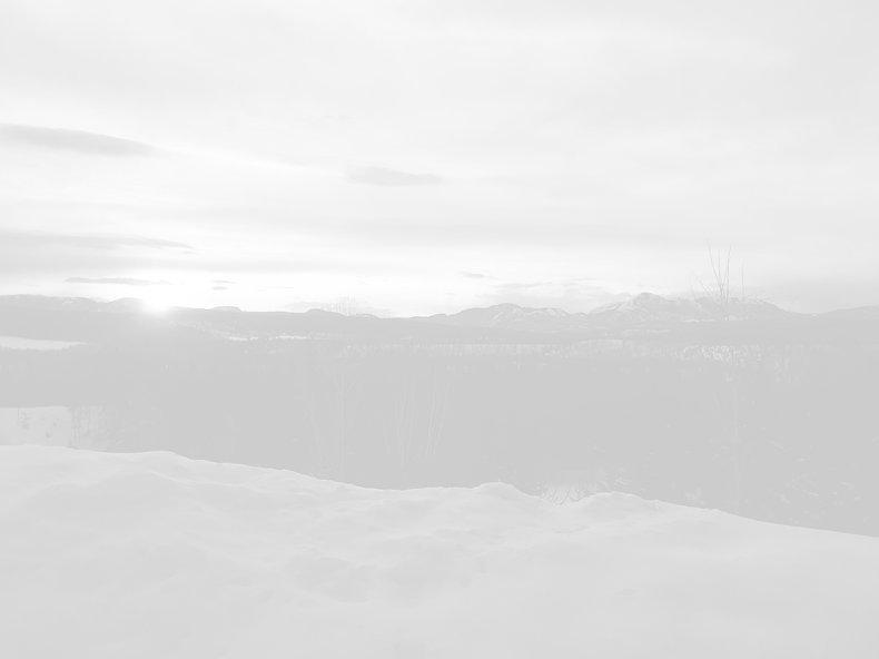 vue des ateliers montagnes.jpg