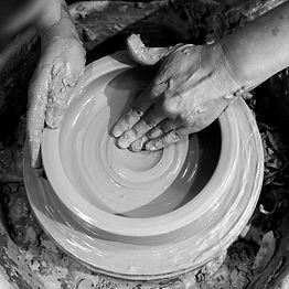 tournage poterie.jpg
