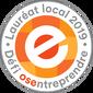2018-19-d-i-osentreprendre-laur-t-local-
