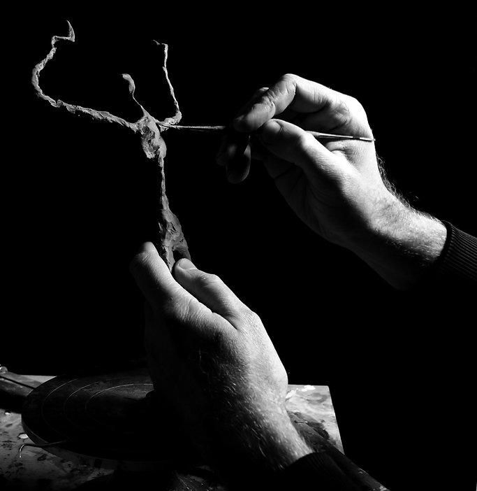 sculpteur.jpg