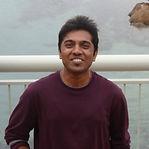Kanik Gupta.jpeg