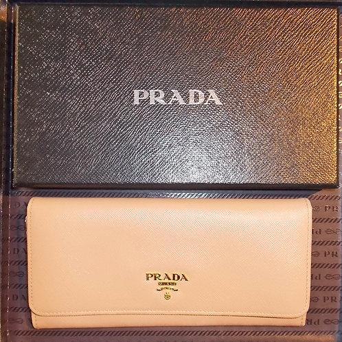 Pochette /Wallet PRADA