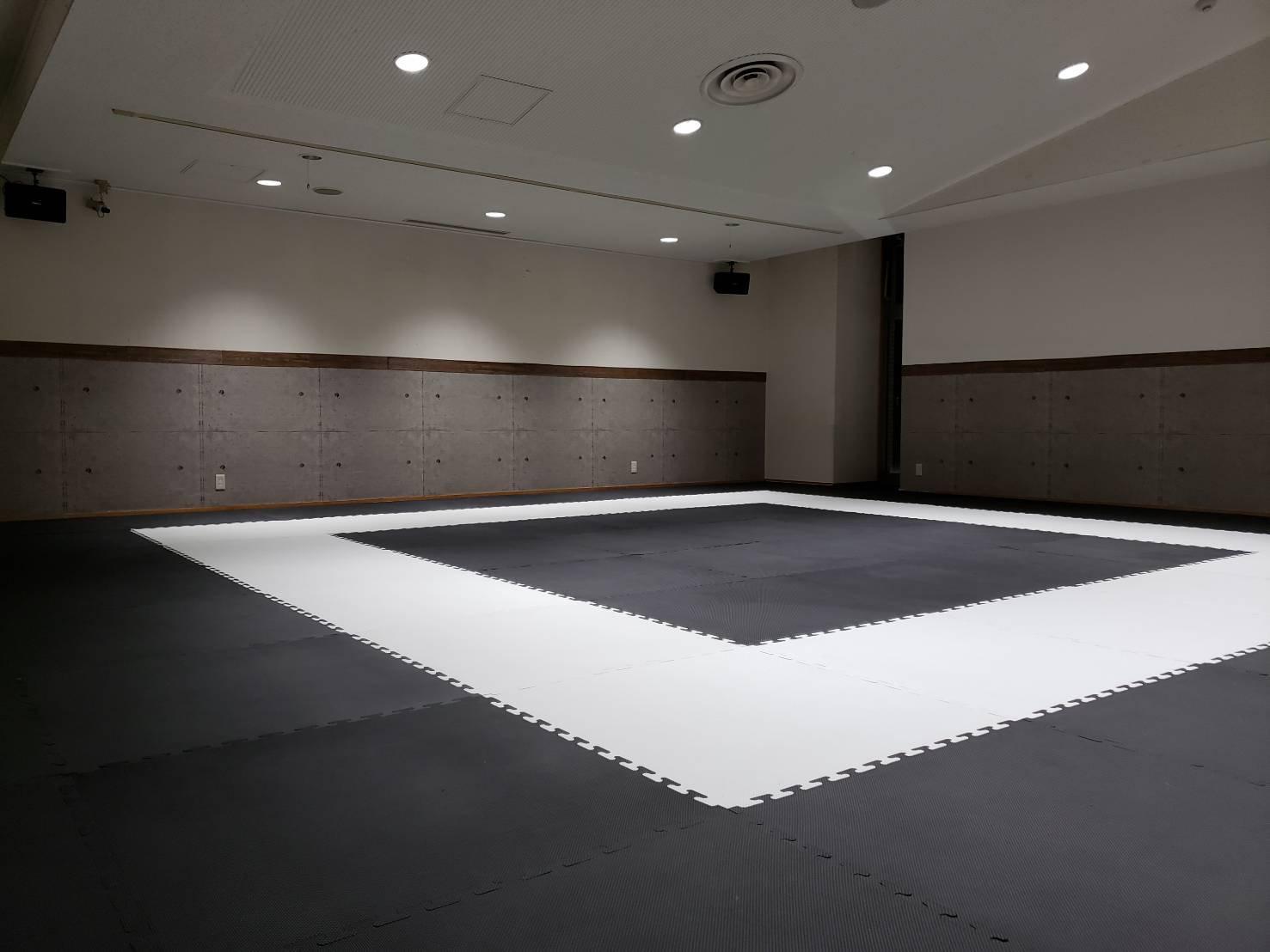 『Aルーム』1時間利用【平日8-16時】