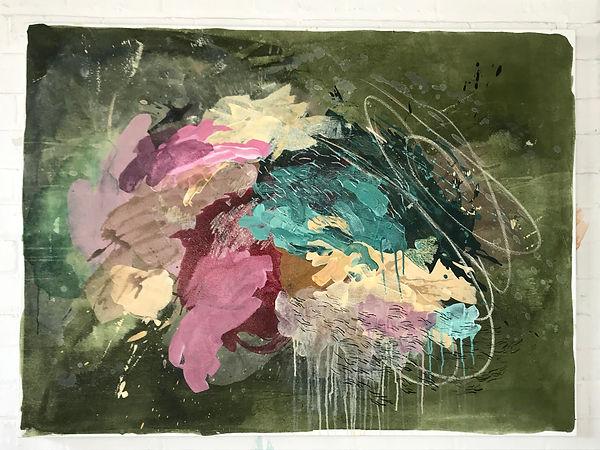 'Spring #1' by Sarah Grace.jpg